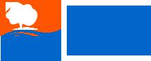 Buloke logo