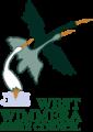 West Wimmera logo