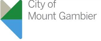 mount gambier logo
