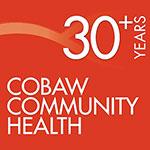 Cobaw Community Health