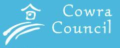 Cowra Council