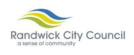 Randwick CC